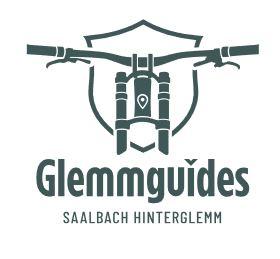 Glemmguides-Logo